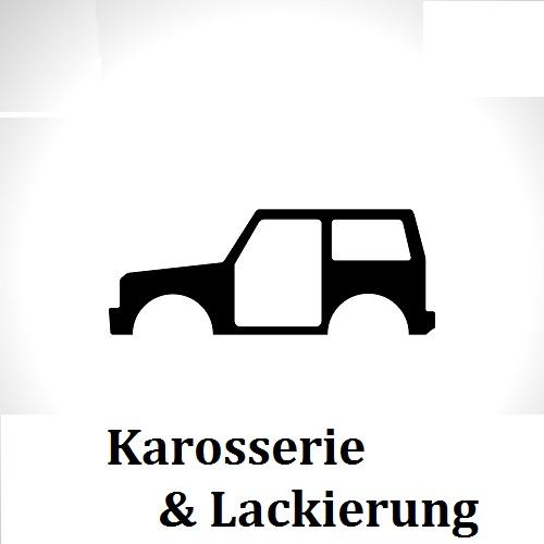freie werkstatt bremen kfz meisterbetrieb inspektion wartung f r kfz pkw fahrzeuge auto. Black Bedroom Furniture Sets. Home Design Ideas